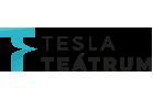 Tesla Teátrum