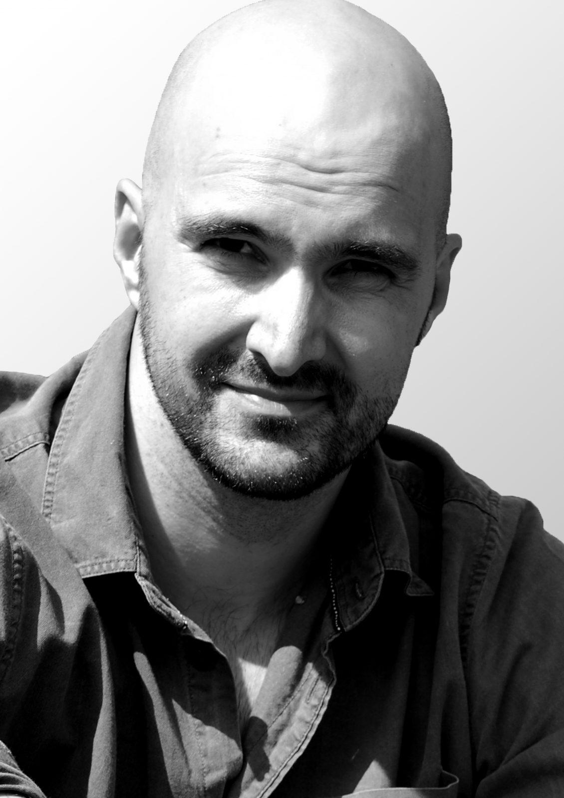 Zöld Csaba, kiemelt kép 0