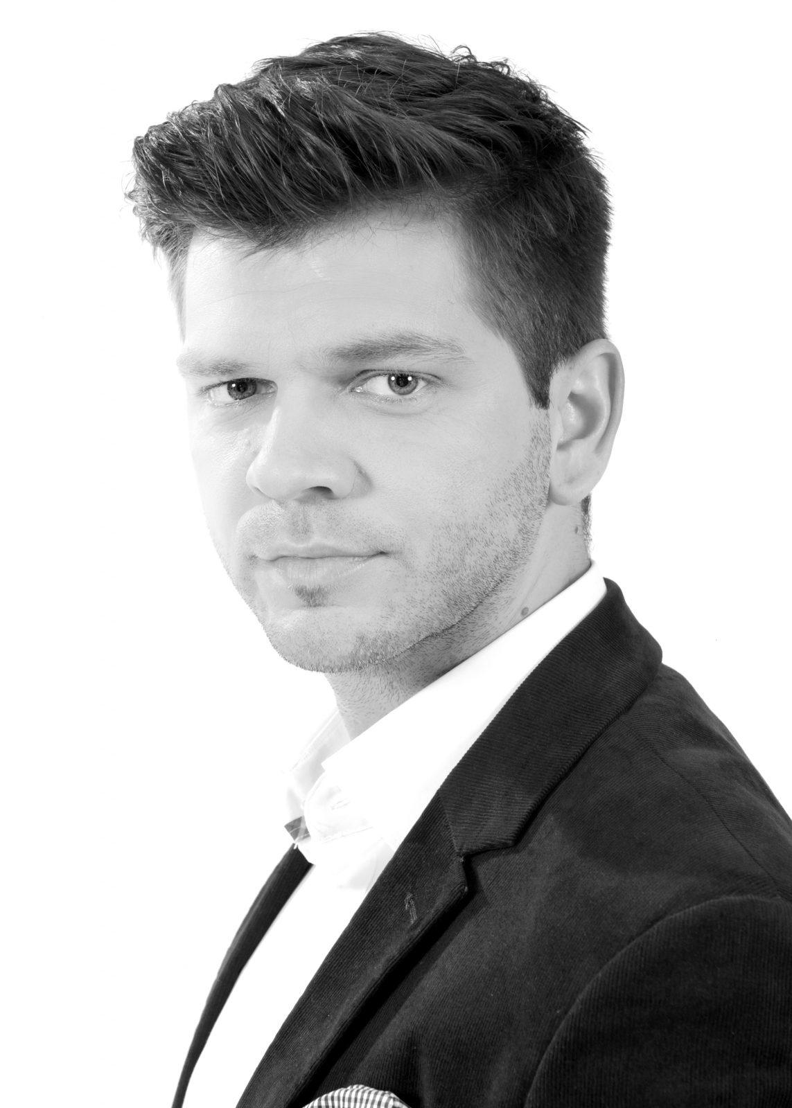 Pásztor Tibor, kiemelt kép 0